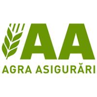 Agra Asigurari