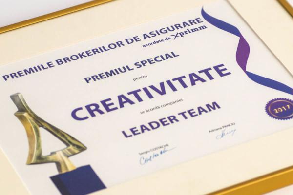 Premiu Leader Team (1)