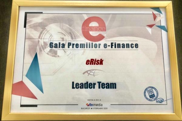 Premiu Leader Team (4)